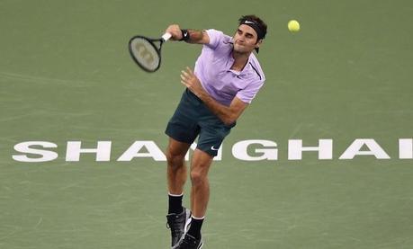C'est quoi un «golden game» au tennis?