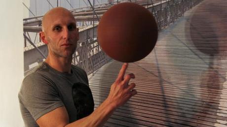 Basket – Le plus de tirs a trois points
