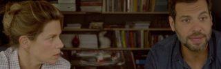 Papa ou Maman : Florent Peyre dans la série adaptée du film