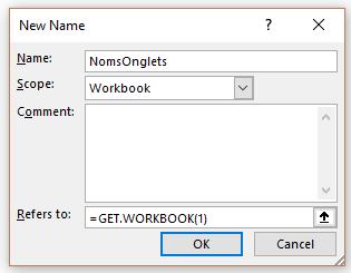 Get.workbook(1)
