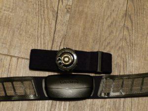 Test Polar OH1 : le cardio optique pour enfin se passer de ceinture ?