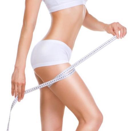 Les fibres peuvent vous aider à maigrir, mais seulement un certain type de fibres