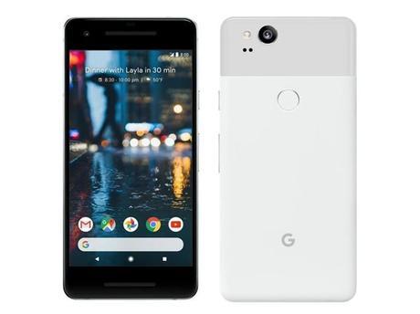 Image result for google pixel 2