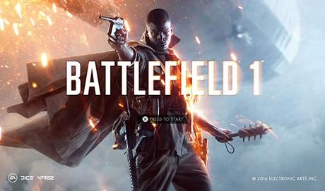 Battlefield 1 – Le nouveau DLC Turning Tides se dévoile