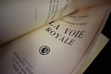 Des milliers de livres publiés avant 1942 en accès libre