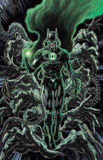 DARK NIGHTS METAL : BATMAN THE DAWNBREAKER (REVIEW)