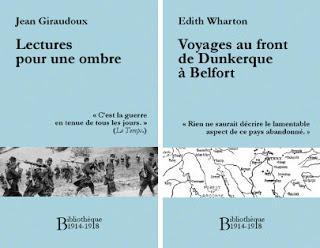 14-18, Albert Londres : «Dunkerque est de toutes les fantaisies ennemies. »
