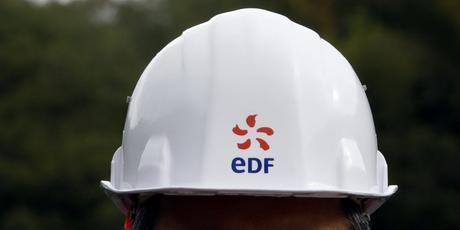 L'appli EDF & MOI sur iPhone se réinvente