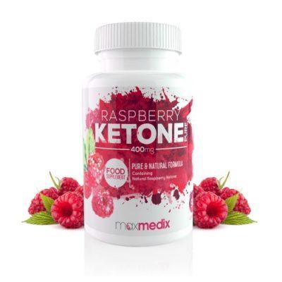 Est-ce que Raspberry Ketone Fresh c'est une arnaque? Avant d'acheter, lisez cet avis!!!