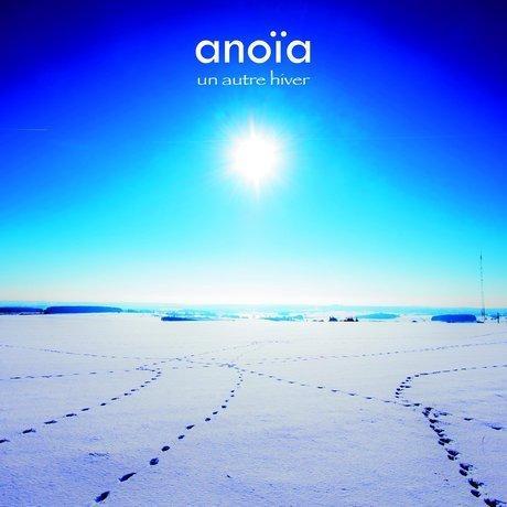 Album - Anoïa - Un autre hiver