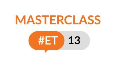 #ET13 : Les start-up à l'école de Pau