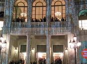 Galas réouverture Théâtre Gärtnerplatz