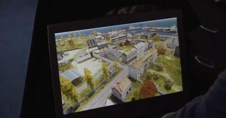 Obligation des combattants : la 3D au secours du droit international humanitaire ?
