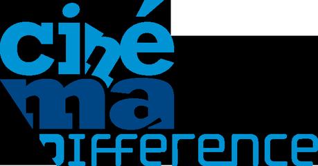 Le cinéma pour tous : #Cherbourg rejoint le réseau Ciné-ma différence !
