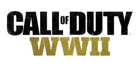 Call of Duty : WWII - Nouveau trailer live action met la camaraderie à l'honneur ! #Activision