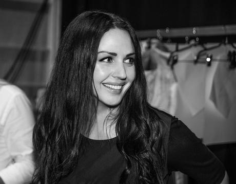 Rencontre avec Dorhout Mees : La mode fait-elle toujours rêver ?