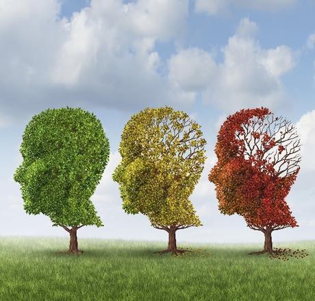 TROUBLES NEUROLOGIQUES : La mortalité diminue mais les incapacités augmentent