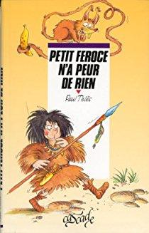 Image result for petit féroce