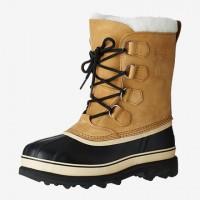 Découvrez les 7 meilleures chaussures de randonnée pour l'hiver