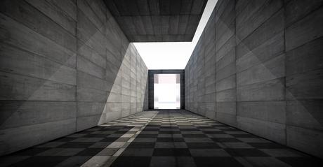 Comment construire votre tunnel de conversion dans l'immobilier ?