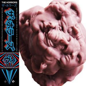 The Horrors – V
