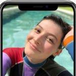 iphone x truedepth 150x150 - Face ID de l'iPhone X : d'autres usages que la reconnaissance faciale ?