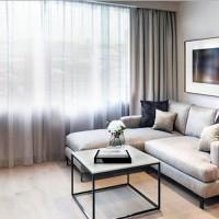 Focus sur la résidence luxueuse dans laquelle habite Pep Guardiola