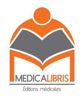 Le premier droit des patients et des usagers est le droit à la bonne information