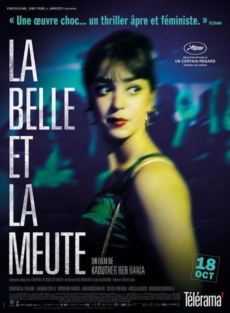 [CRITIQUE] : La Belle et la Meute