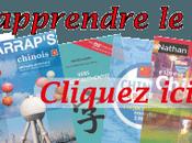 Critique: Dictionnaire Illustré Chinois-Français