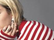 message Miley Cirus victime fusillade Vegas