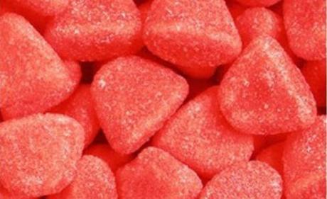 fraise-tagada