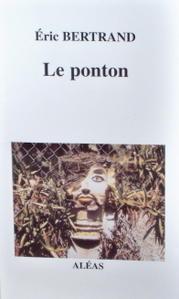 """Publication """"Taper la route"""""""