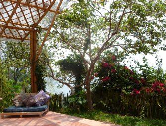 Lac Atitlán : que faire, que voir, que vivre autour du plus beau lac du monde?