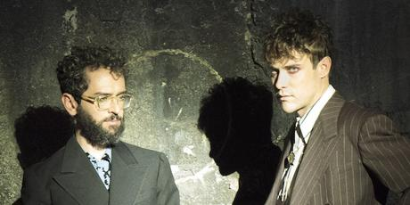 MGMT – Little Dark Age, le single