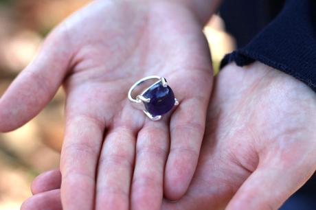 Trabbia Vuillermoz : un amour de bijouterie