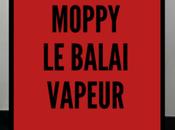fais ménage avec balai vapeur Moppy