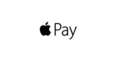 apple pay 1024x538 - Apple Pay : lancement imminent en Suède, en Finlande et au Danemark ?