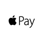 apple pay 150x150 - Apple Pay : lancement imminent en Suède, en Finlande et au Danemark ?
