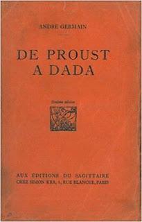 Une pièce de théâtre oubliée: Louis de Bavière de Loïs Cendré