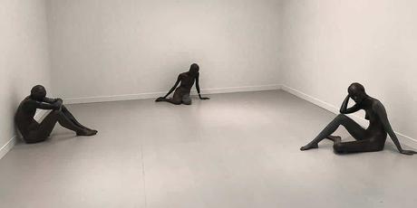 fiac, 2017, grand palais, art fair, paris, contemporary art