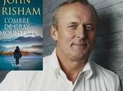 L'ombre Gray Mountain John Grisham