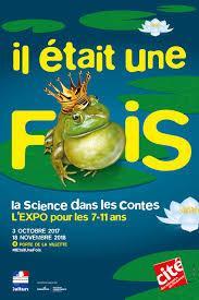 15 idées pour les vacances de la Toussaint à Paris et en Ile de France