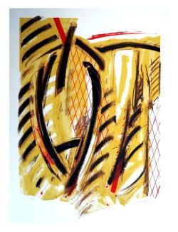 Adeline Baldacchino, 13 poèmes composés le matin (pour traverser l'hiver)   par Angèle Paoli