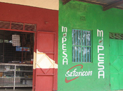 usages M-Pesa inspirent l'innovation