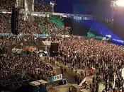 Paul McCartney set-list concert Salvador