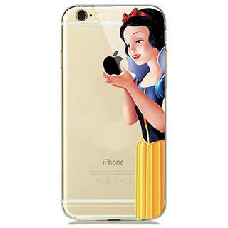 Gros Haul Aliexpress - Coques Iphone