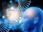 SCHIZOPHRÉNIE risque génétique