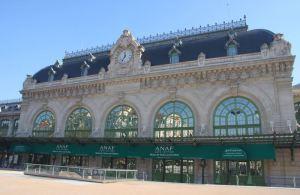 Une tordue à Lyon #11