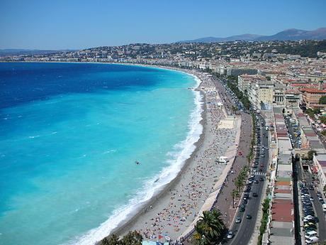 Visiter Nice en 1 journée : que faire et que visiter ?